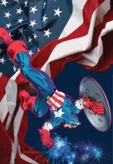Captain_America_Sam_Wilson_13_Steranko_Variant