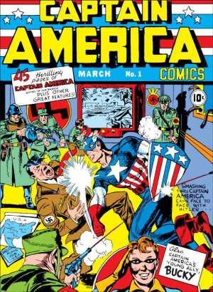 captainamericacomics01