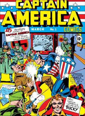 captainamericacomics01
