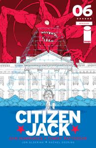 CitizenJack_06-1
