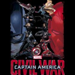 Civil War Enemies