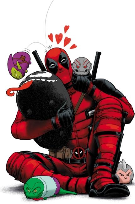 Deadpool_17_Marvel_Tsum_Tsum_Takeover_Variant