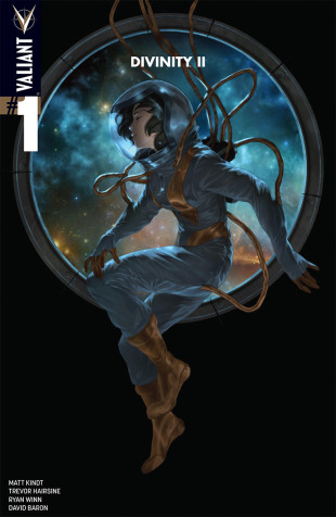 divinityii_001_cover-a_djurdjevic-310x476