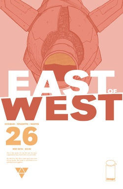 eastofwest26-review-cov