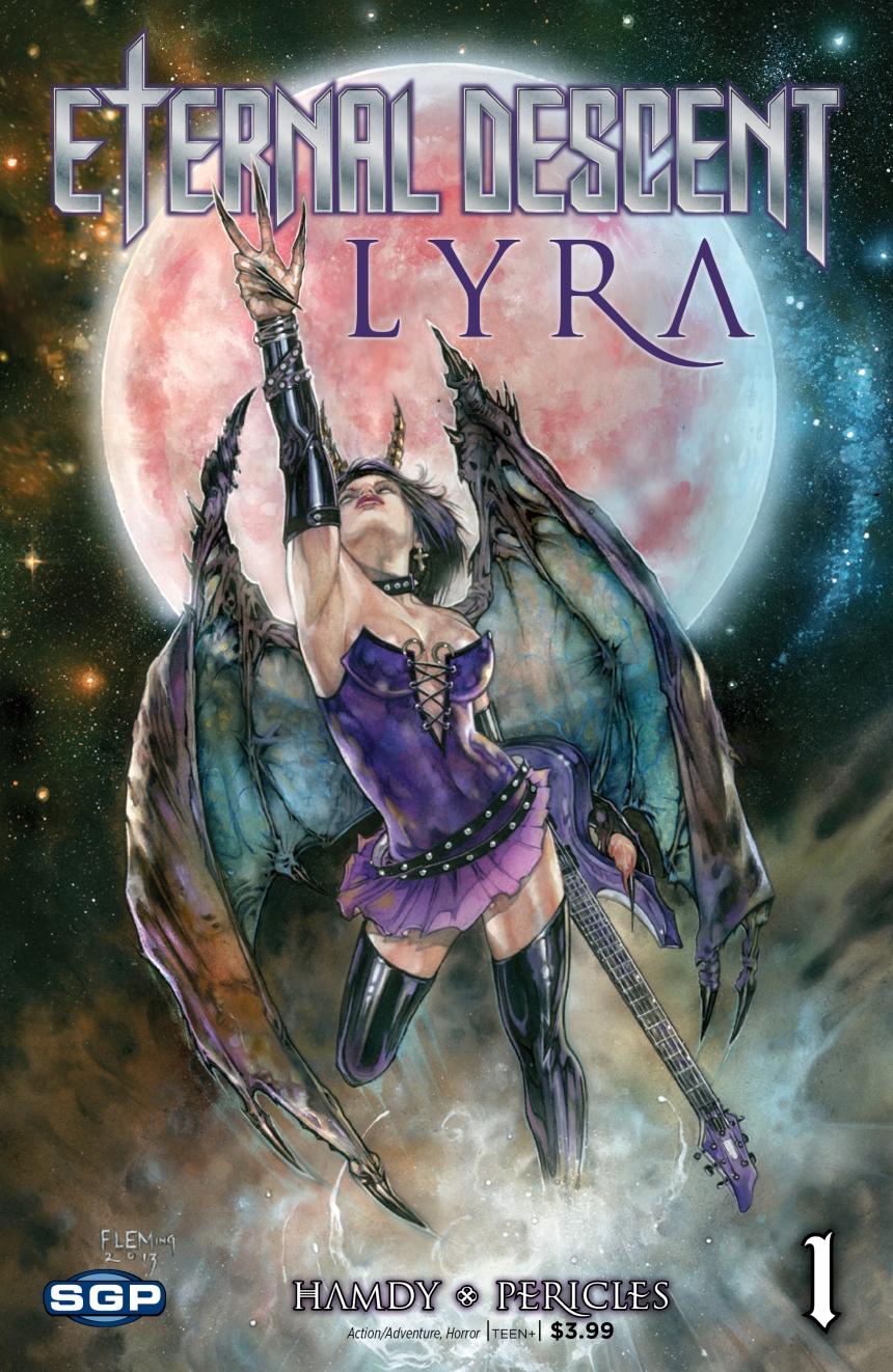 EtD_Lyra_CVR