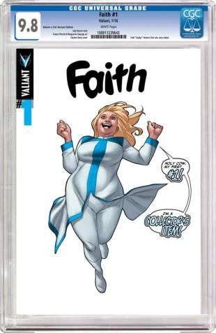 FAITH_001_VARIANT-CGC_HENRY1-600x923