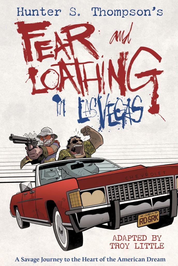 Fear-and-Loathing-in-Las-Vegas-Troy-Little-cover