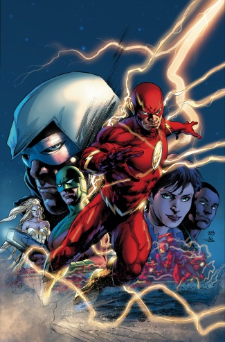 flash_50_solicit