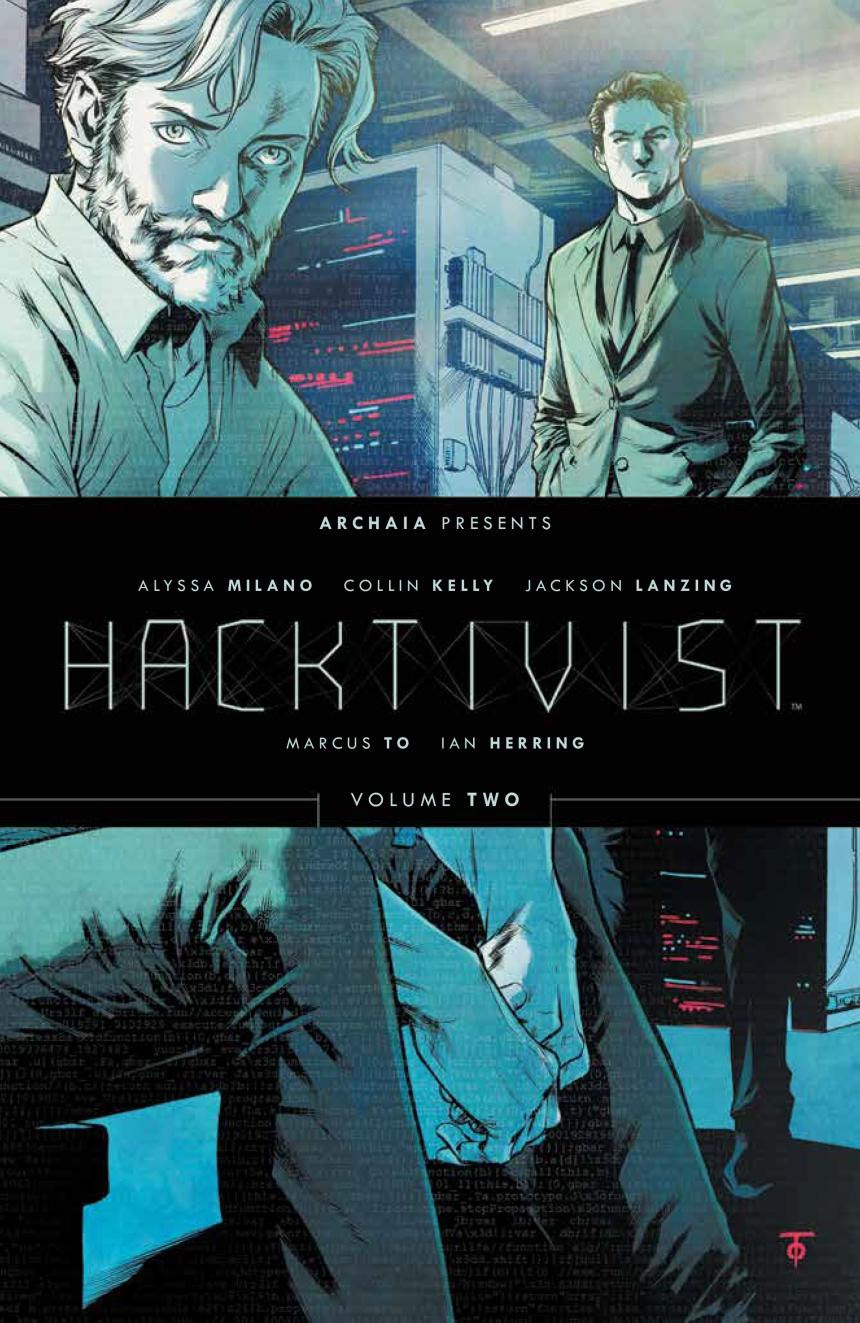 Hacktivist_v2_HC_Cover