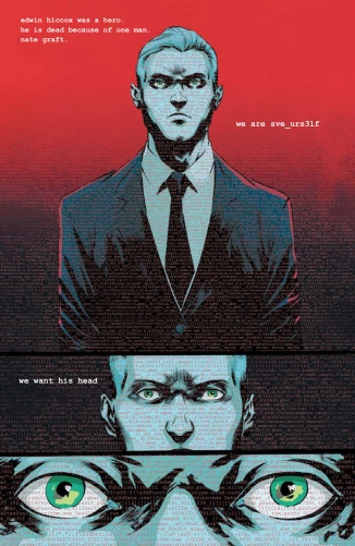 Hacktivist_v2_HC_PRESS-12