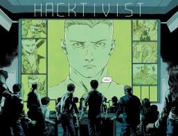 Hacktivist_v2_HC_PRESS-16-17