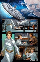 Han_Solo_1_Preview_1