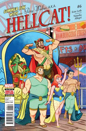 Hellcat6Cover