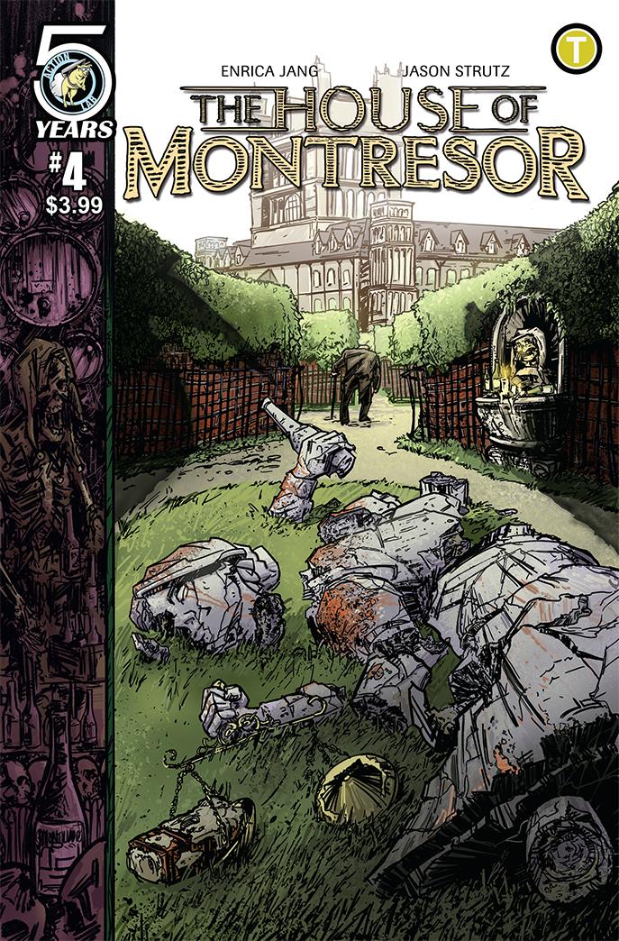 House_of_Montresor_4 DIGITAL-1