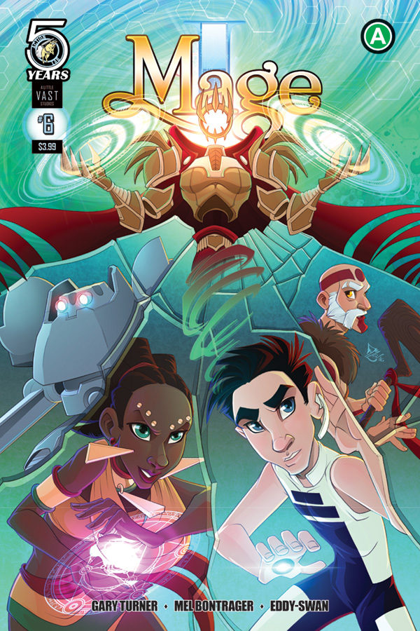 TMc-Issue2Cover
