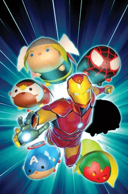 Invincible_Iron_Man_12_Marvel_Tsum_Tsum_Takeover_Variant