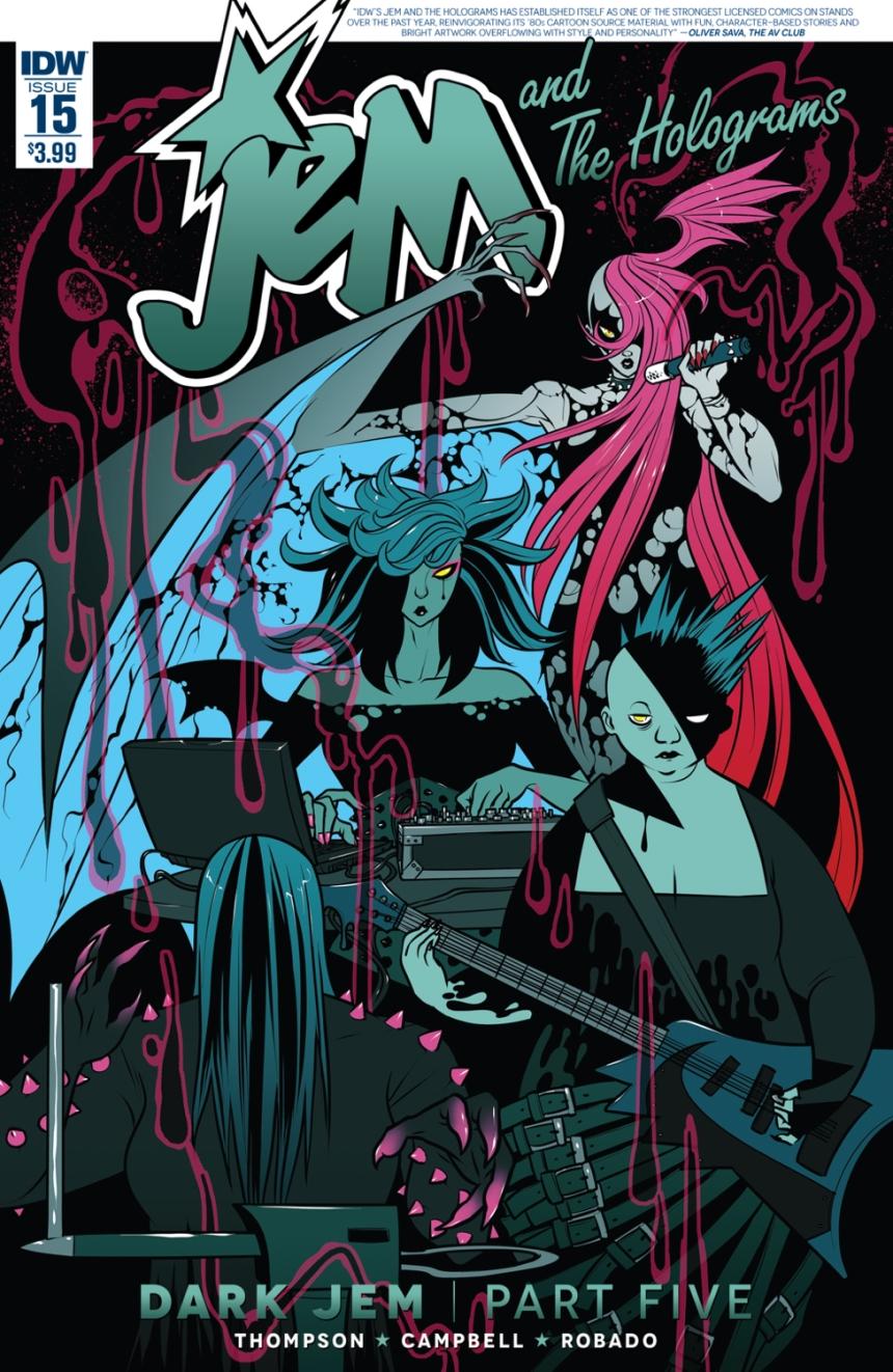 Jem_15-CoverA