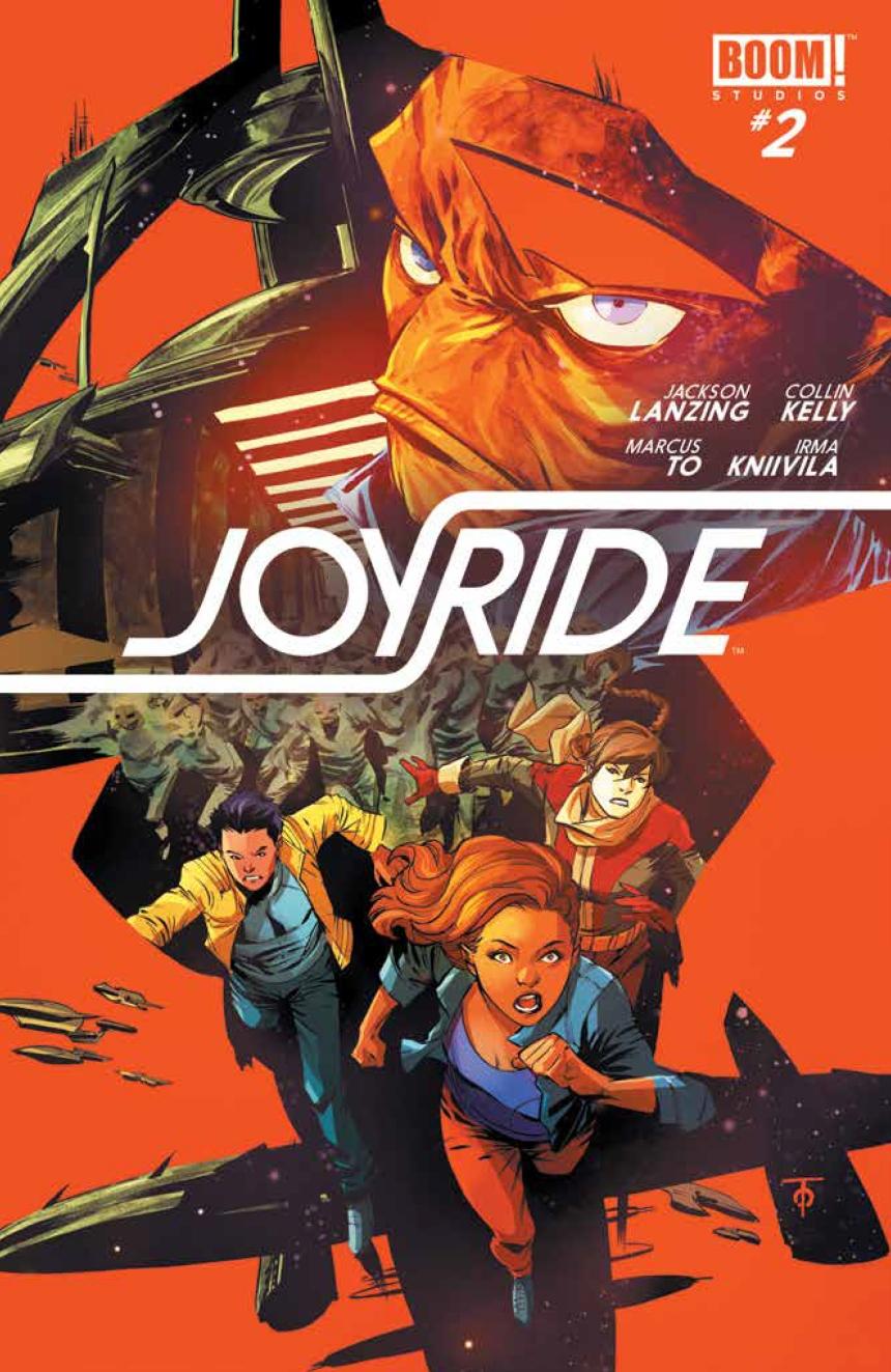 Joyride_002_A_Main