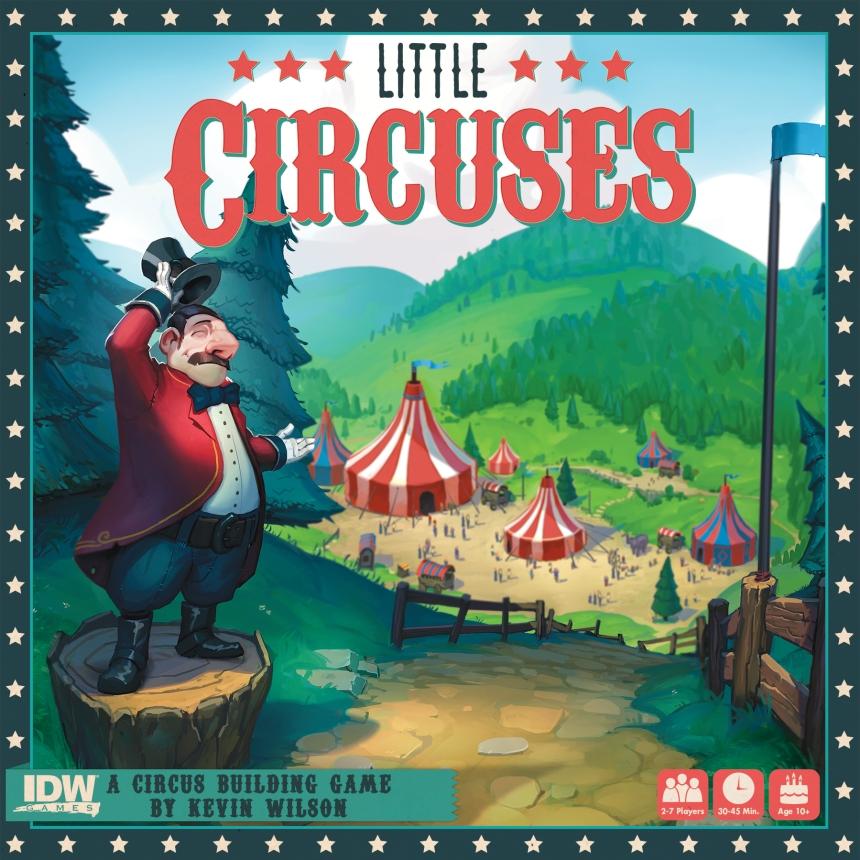 LittlestCircuses-Front_Standard