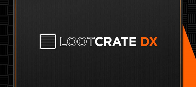 lootcrate dx featured