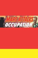 MarsAttacks_Occupation_03-pr_page7_image2