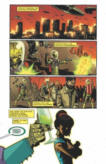 MarsAttacks_Occupation_03-pr_page7_image8