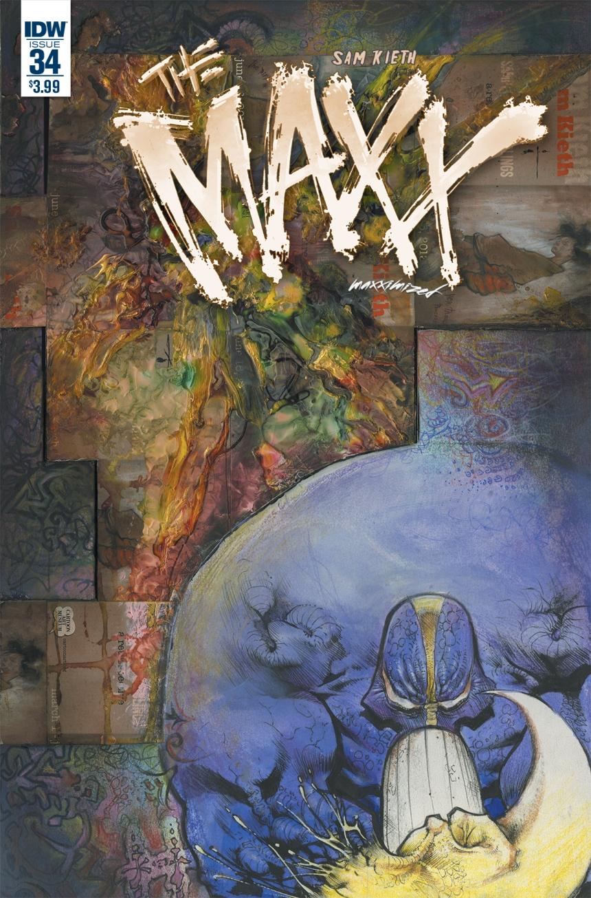Maxx34_cvr-MOCKONLY