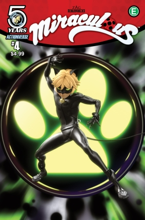 MIRACULOUS 4B_SOLICIT