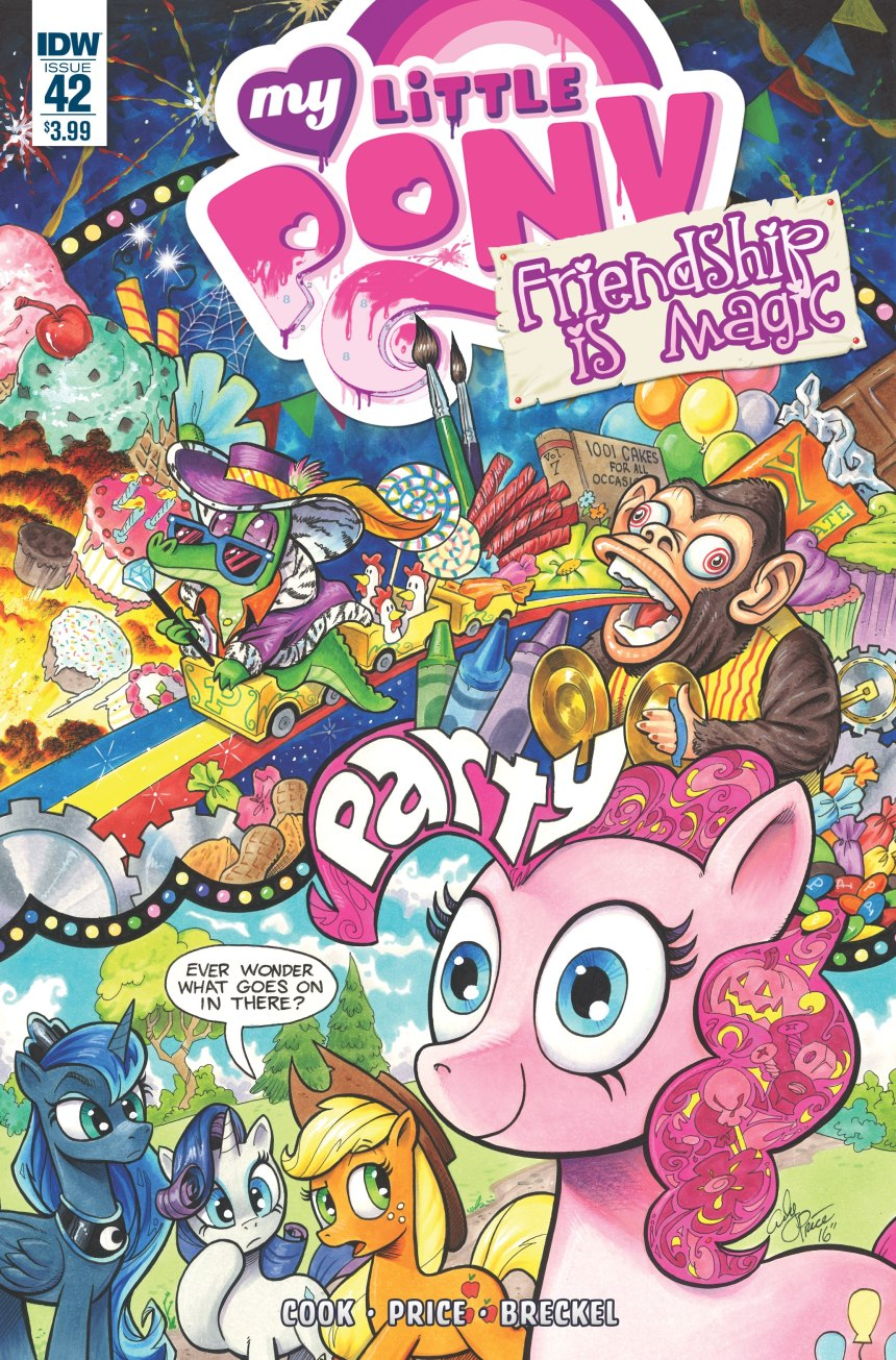 MLP42-cover