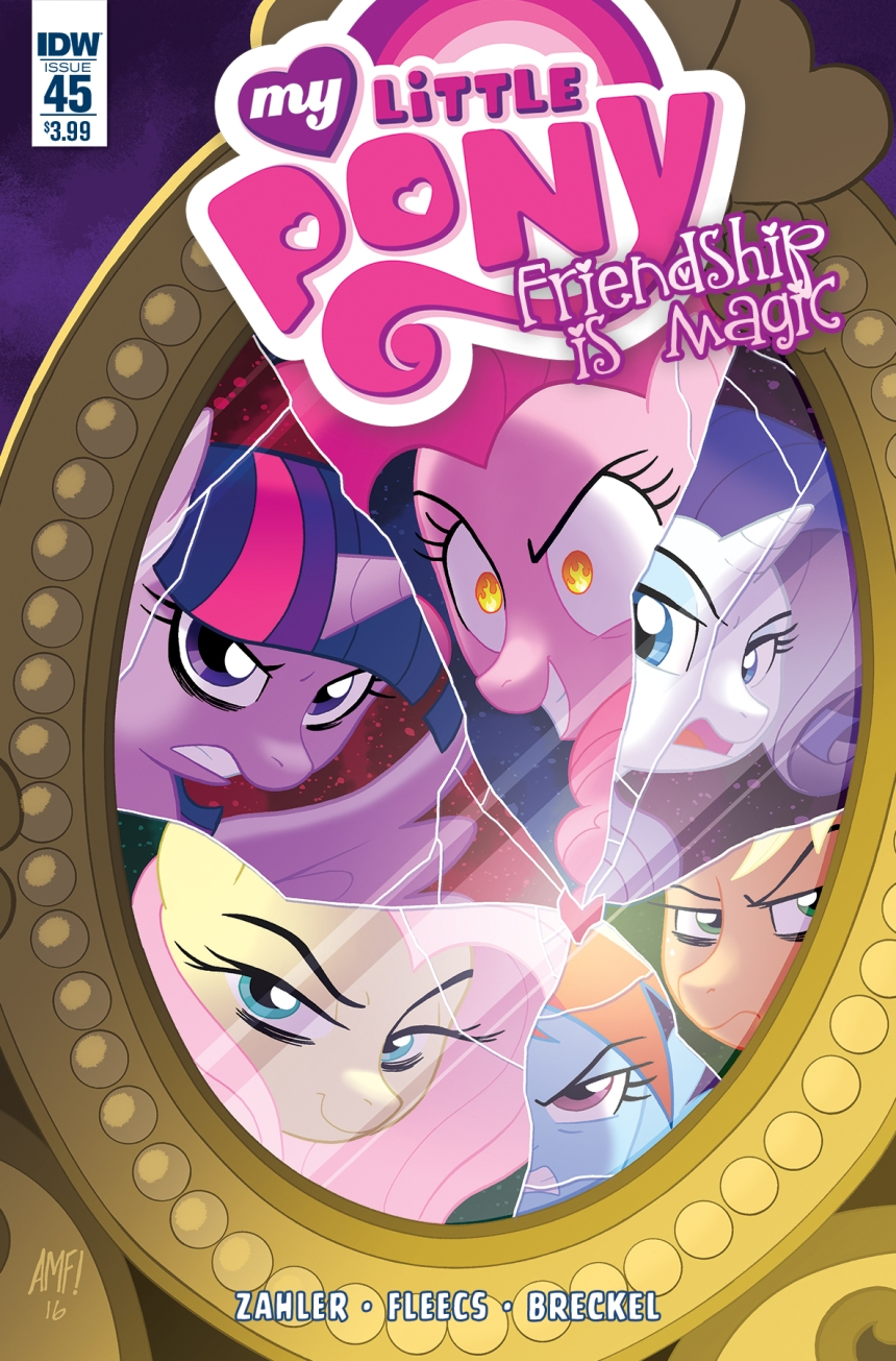 MLP45-cover