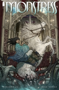 Monstress06_Cover
