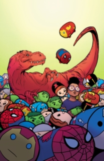 Moon_Girl_and_Devil_Dinosaur_10_Marvel_Tsum_Tsum_Takeover_Variant