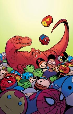 Moon_Girl_and_Devil_Dinosaur_10_Marvel_Tsum_Tsum_Takeover_Variant