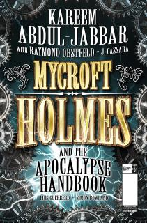 Mycroft_01_Cover_C