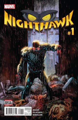Nighthawk1Cover