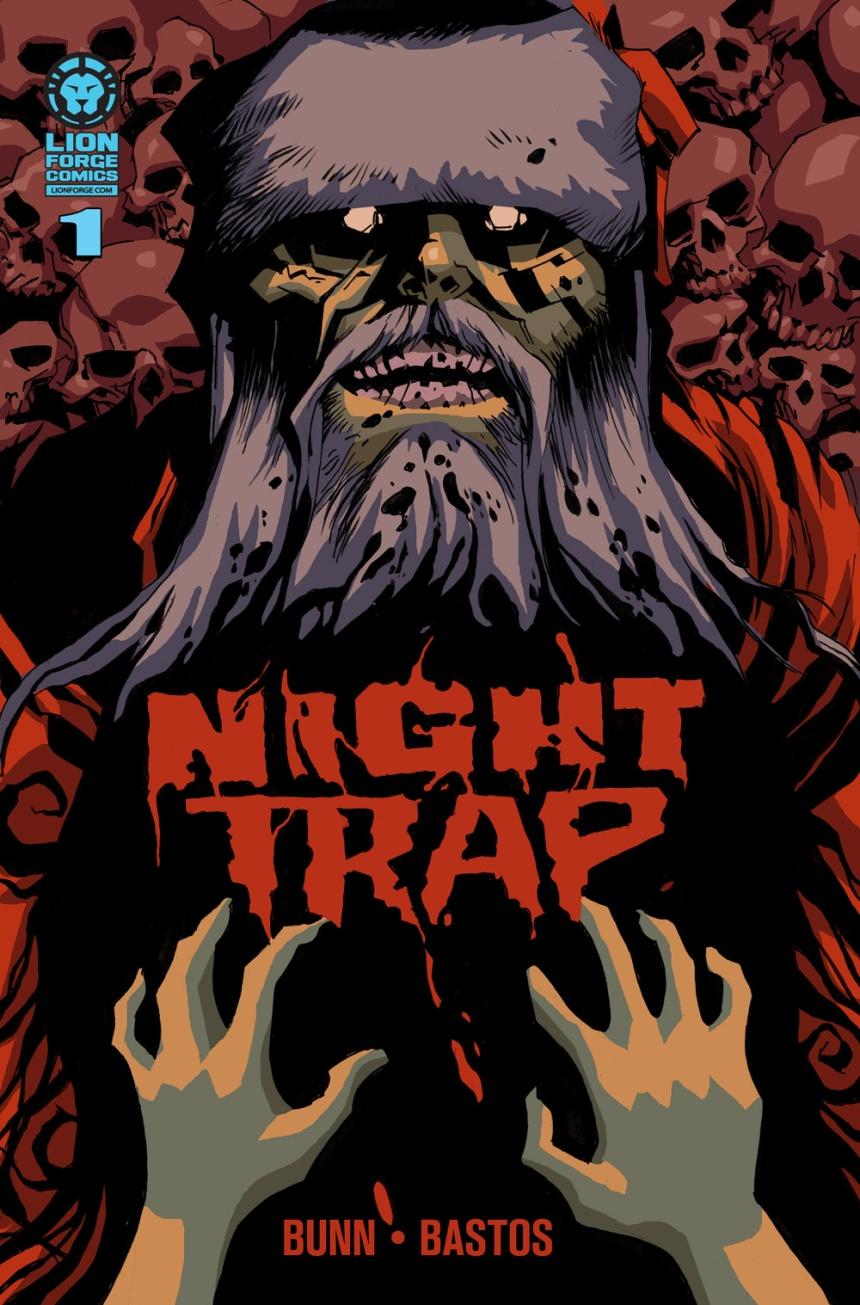 NightTrap_01-COV