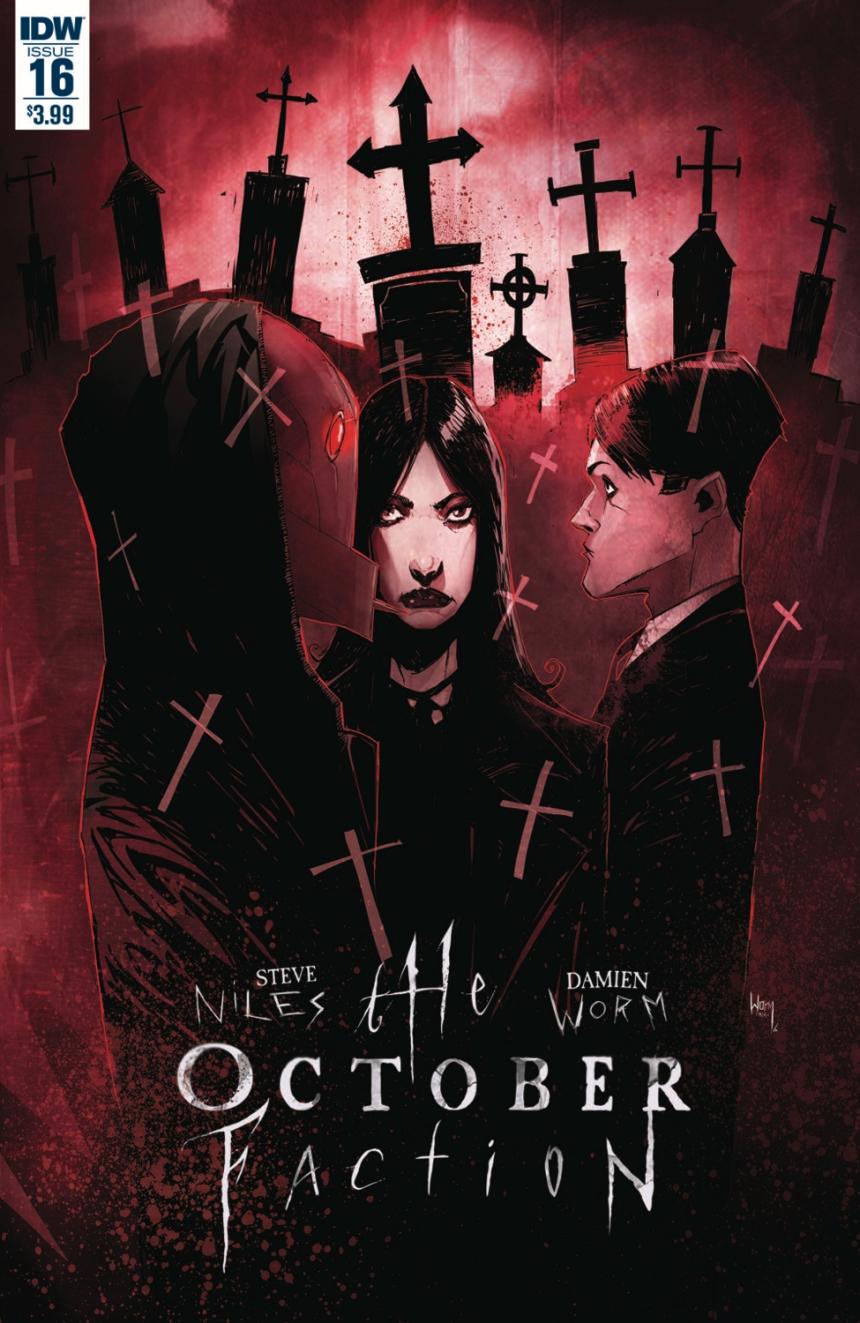 OctoberFaction_16-CVR