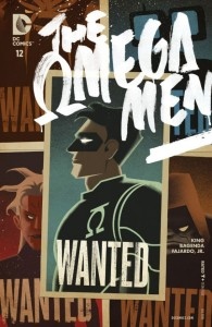 Omega-Men-Issue-11-Cover-195x300.jpg