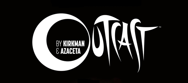 outcast featured
