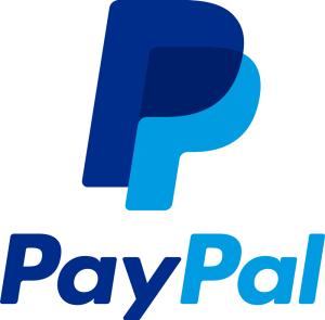 paypal_2014_logo_detail
