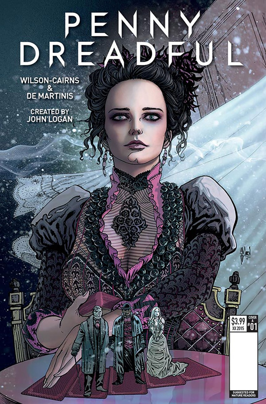 PennyDreadful_1_COVER_A