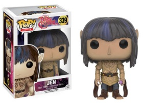 Pop! Movies The Dark Crystal 1