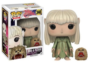 Pop! Movies The Dark Crystal 2