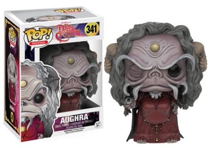 Pop! Movies The Dark Crystal 3