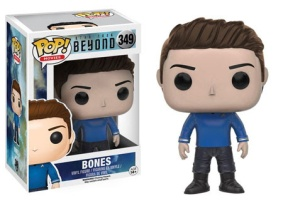 Pop! Star Trek Beyond 3