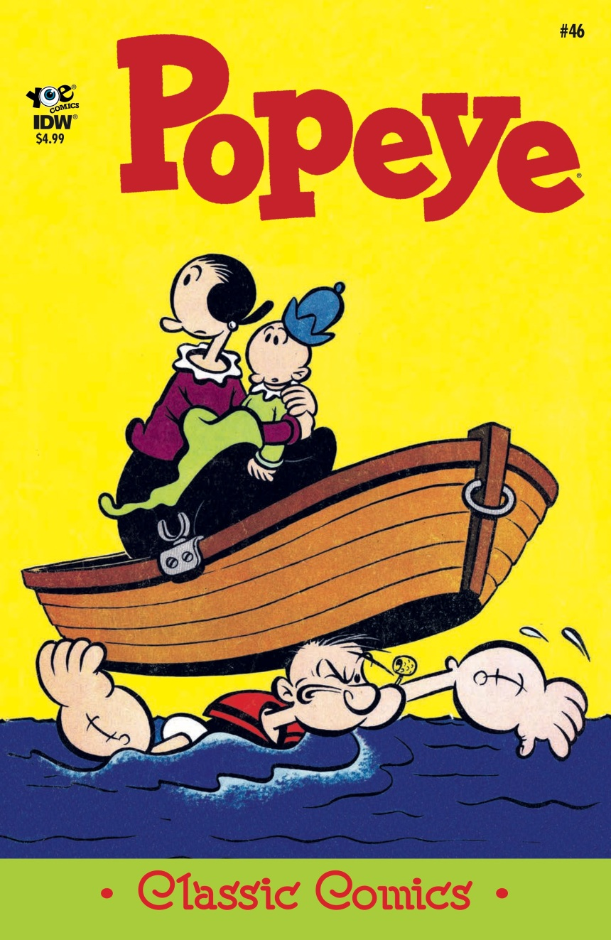 Popeye_46