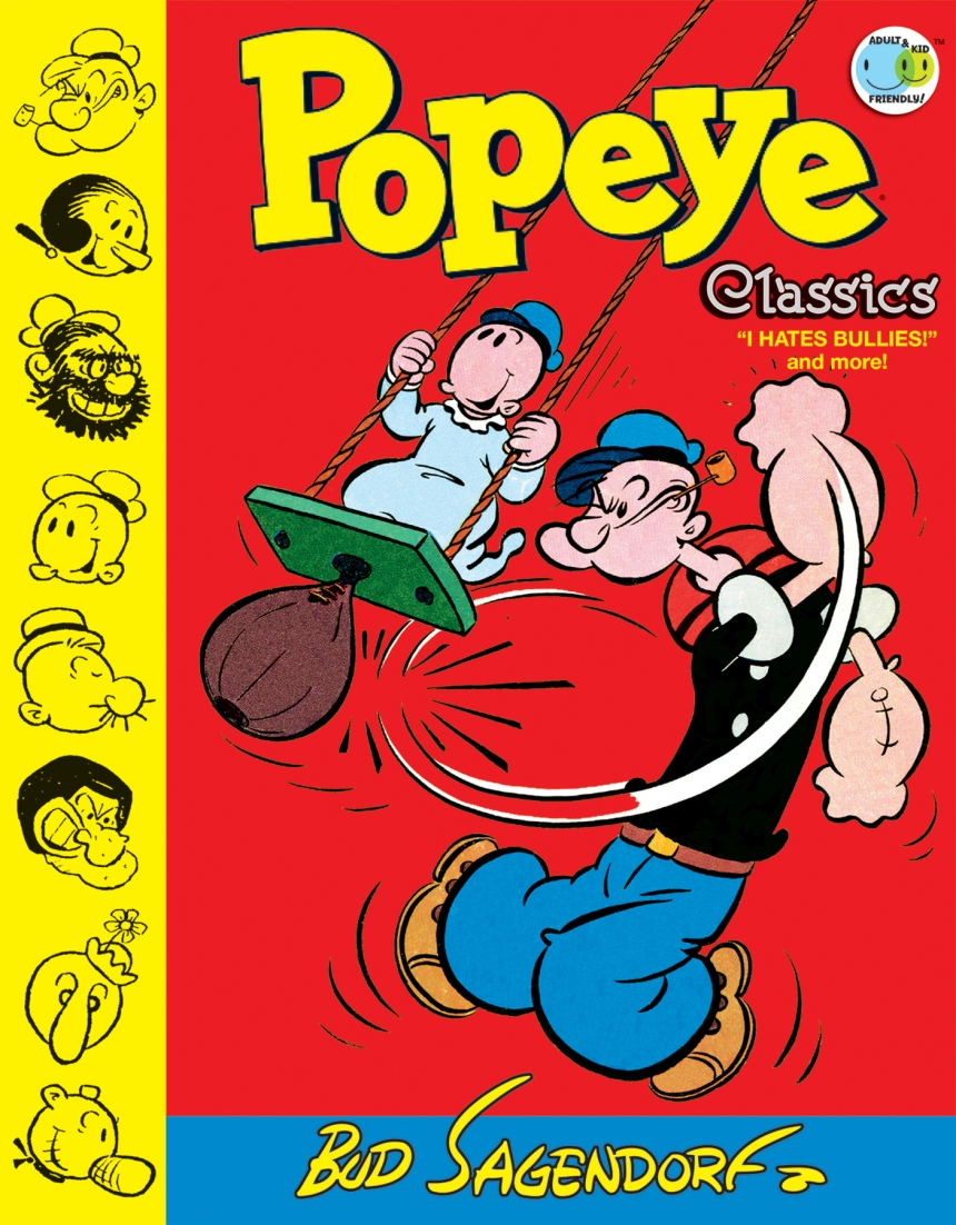 Popeye_Vol8_Cover