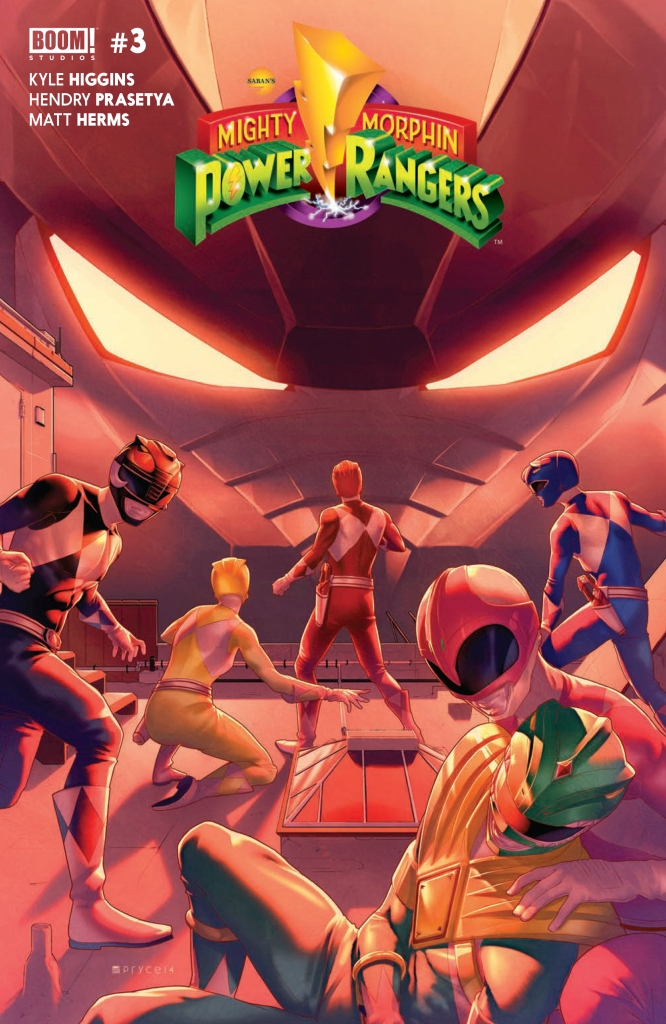 PowerRangers_003_A_Main