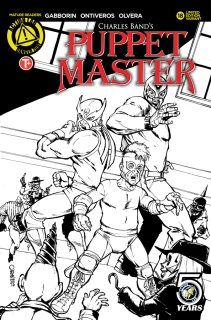 Puppet_Master_18_B_Sketch_Cover RGB Solicit