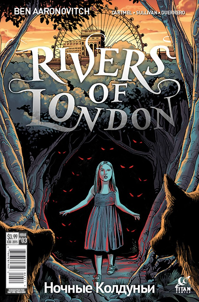 RiversOfLondon_03_Cover_B_ALT